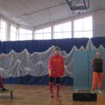 Banda Zbigniewa nawołuje się do tańca.