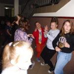 tańczymy
