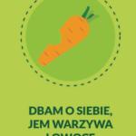 logo sprawności