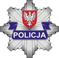 Komunikat Mazowieckiej Policji do Rodziców i Uczniów